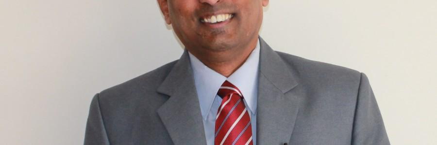 Shekhar Teke